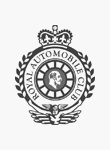 Royal Automobile Club